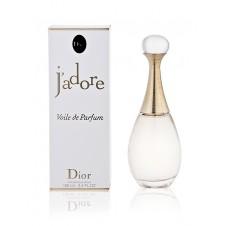 Christian Dior J`adore Voile De Parfum - Парфюмированная вода