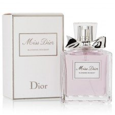 Christian Dior Miss Dior Blooming Bouquet - Туалетная вода