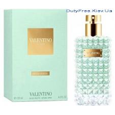 Valentino Donna Rosa Verde - Туалетная вода